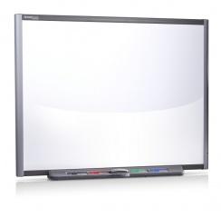 36_smart-board-sb660