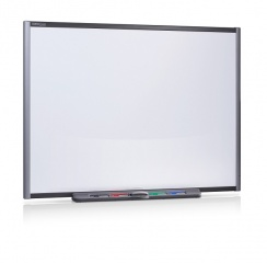 37_smart-board-sb680