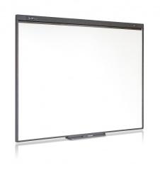 439_interaktivnaya-doska-smart-board