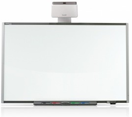 443_smart-board-sb685-s-proektorom-smart-uf