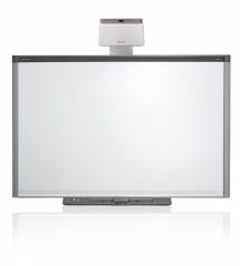 444_smart-board-sbx880i6