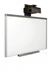 445_smart-board-sbx885ix2