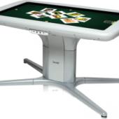 44_interaktivnyy-stol-smart-st442i