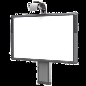 460_interaktivnaya-sistema-promethe