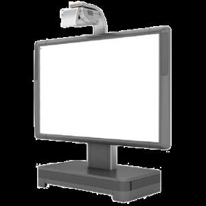 462_interaktivnaya-sistema-promethe