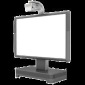 467_interaktivnaya-sistema-promethe