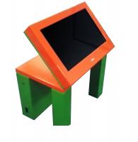 47_detskiy-interaktivnyy-stol