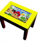 48_detskiy-interaktivnyy-stol