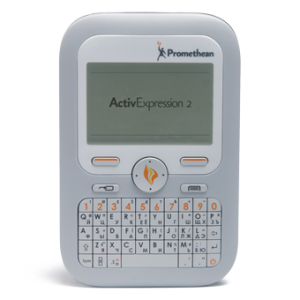 4_activexpression-cyrillic-32-pulta-i-re