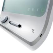 54_elektronnyy-flipchart-smart-kapp