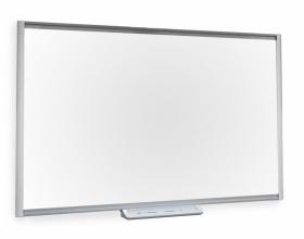 60_smart-board-sbm685-s-passivnym-lotk