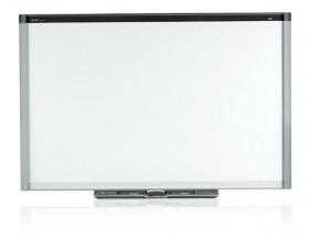 61_smart-board-sbx880