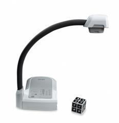 64_dokument-kamera-smart-sdc-450