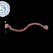213_model-stroeniya-molekuly