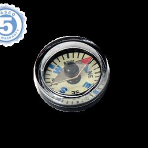 215_nabor-kompasov-20-sht