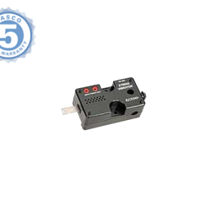 220_strunnyy-vibrator