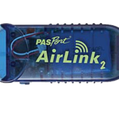 261_interfeys-airlink-2-besprovodn
