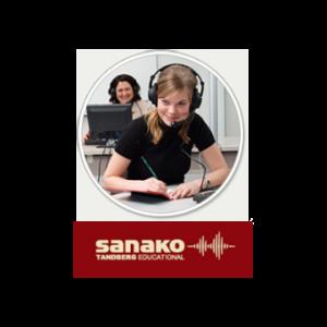 395_sanako-lab-90-lingafonnyy-kabine