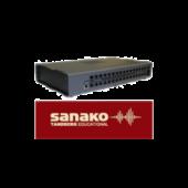 399_sanako-lab-100-soedinitelnyy-mod