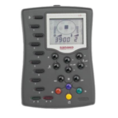 400_sanako-lab-100-audio-pult-prepod