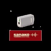 401_sanako-lab-100-posledovatelnyy-i