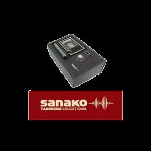 403_sanako-lab-100-magnitofon-dlya-lin