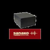 404_sanako-lab-100-tsentralnyy-blok-msu