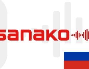 411_golosovoy-slovar-russkiy