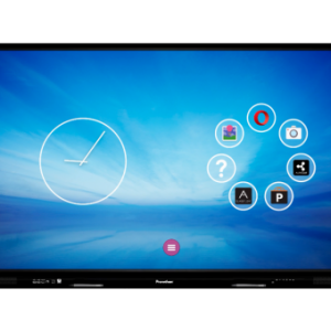 ACTIVPANEL TOUCH 70