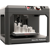 REPLICATOR DESKTOP (5TH GENERATION)