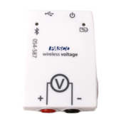 RS2357_wireless_voltage
