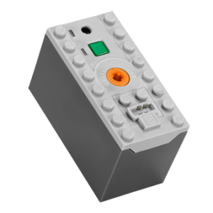 аккумуляторная батерея PF
