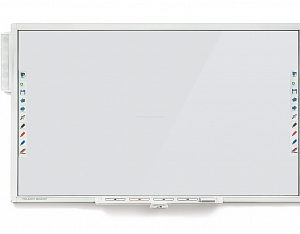 TRIUMPH BOARD 78 MULTI Touch10