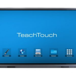 TEACHTOUCH 2.5 65 uhd
