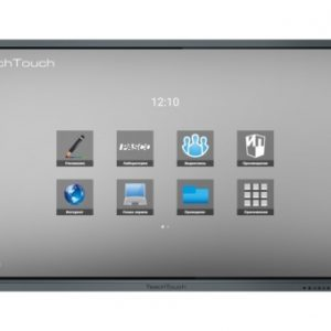 TEACHTOUCH 3.0 55 UHD