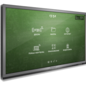 TEACHTOUCH 3.0 65 UHD