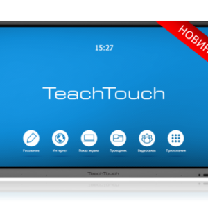 TEACHTOUCH 3.5 55 UHD