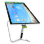 TEACHTOUCH TABLE 43 1