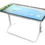 TEACHTOUCH TABLE 43 2
