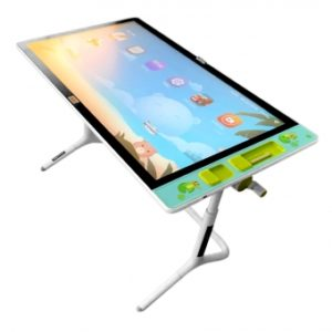 TEACHTOUCH TABLE 43