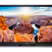 TOUCH I-SERIES 75 uhd