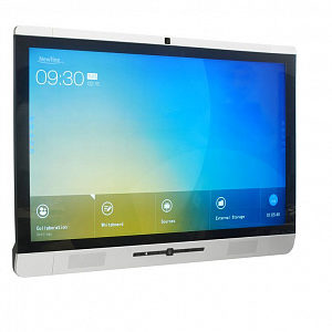TRUTOUCH X8 12