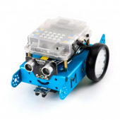 MBOT V1.1-BLUE