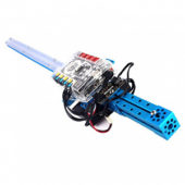 RANGER ADD-ON PACK LASER SWORD